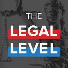 The Legal Level - LSAT, law school admissions, 1L, bar exam & more!