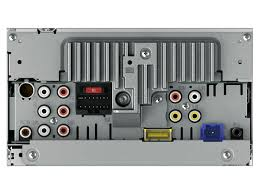 wiring diagram for pioneer avh pdvd wiring auto wiring pioneer avh p1400dvd dvd receiver instruction manual pdf on wiring diagram for pioneer avh p1400dvd
