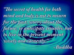 healthy body healthy mind quotes quotesgram healthy quotes
