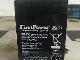 <b>аккумуляторы</b> б-у - Купить блок питания или <b>аккумулятор</b> для ...