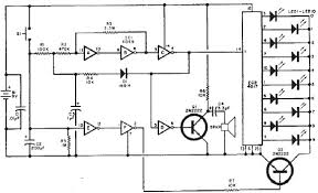 wheel of fortune schematic jpgwheel of fortune electronic circuit schematic diagram