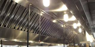 kitchen exhaust fan suppliers excellent ventilation for decorating homes page  scenic types of kitch