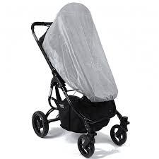 <b>Valco Baby москитная сетка</b> для Snap/ Snap 4/ Snap 4 Ultra: 9075 ...