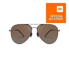 Xiaomi Mi <b>TS Polarized Sunglasses</b> | eBay