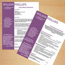 Best ideas about Cv Template on Pinterest   Cv design  Cv ideas