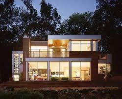 Modern Lake House Plans   Smalltowndjs comMarvelous Modern Lake House Plans   Modern Lake House Design Plans