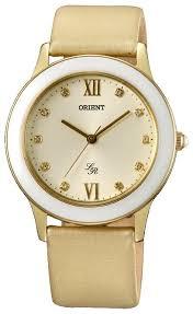 Купить Наручные <b>часы ORIENT</b> QC0Q004C по низкой цене с ...