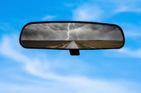 Картинки по запросу rear mirror