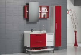 the stylish and economical bathroom furniture vanities choices bathroom furniture vanities bathroom vanity set bathroom stylish bathroom furniture sets