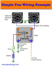 12 volt air horn wiring diagram 12 volt horn relay wiring diagram wiring diagrams and schematics vessel piping 12 volt relay wiring