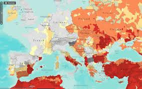 """Résultat de recherche d'images pour """"evolution de l'europe carte"""""""
