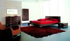 accessoriesagreeable black white and red bedroom designs home design inspiration curtains wallpaper set decor black bedroom furniture girls design inspiration