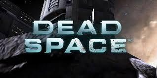 Dead Space Images?q=tbn:ANd9GcQZsjmcN4TngEAFHmgJxBg_TqKJWnVJ0pbNctgcfHOvLhlq1LCS