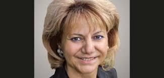 <b>Anne Rossignol</b>-Castera, P-dg d'Oléos, est lauréate du prix Espoir au féminin <b>...</b> - viala