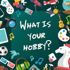 hobbies quotes revue hobbies home cv hobbies and interests cv plaza