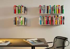 wall shelf decorative home decor shelves