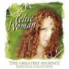 The Greatest Journey: Essential Collection [Alternate Version]
