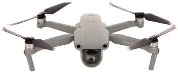 <b>Радиоуправляемые</b> модели <b>квадрокоптеры</b> - купить ...
