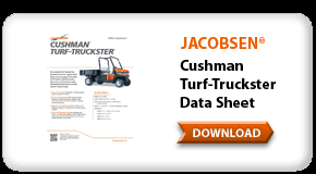 cushman turf truckster wiring diagram cushman turf truckster gas utility vehicle jacobsen on cushman turf truckster wiring diagram