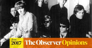 Why The <b>Velvet Underground's</b> landmark debut album still ...