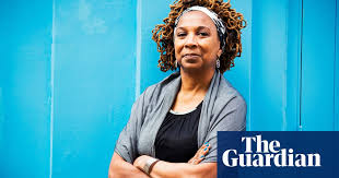 SayHerName: why Kimberlé Crenshaw is fighting for forgotten <b>women</b>