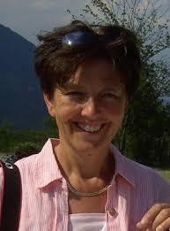 <b>Renate Glaser</b> (Sprecherin). 1961 in Karlsruhe geboren, seit fast 25 Jahren <b>...</b> - bildvorstandsek