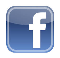 http://www.facebook.com/aemcatassociacio