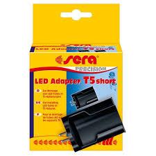 Переходник для светодиодных <b>ламп</b> для аквариумов <b>Sera LED</b> ...