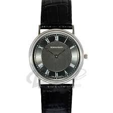 Наручные <b>часы Romanson TL5110SMW</b>(BK) купить в Москве в ...