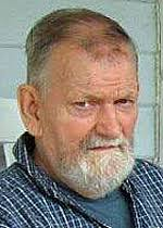 Allen Crouch, Sr., 71, passed away on Thursday, November 7, 2013. - service_15098