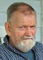 Allen Crouch, Sr., 71, passed away on Thursday, November 7, 2013. - service_15098