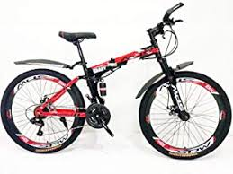 Cycling priced ₹10,000 - Amazon.in
