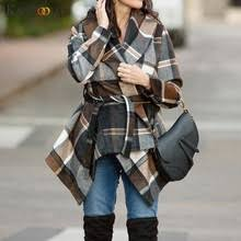 down <b>coat fashion</b> print