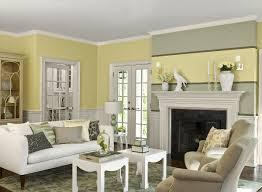 living room painting ideas color