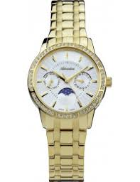 <b>Женские часы Adriatica</b> купить в Санкт-Петербурге — оригинал ...