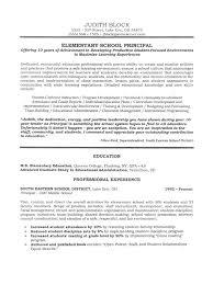 Greenairductcleaningus Pleasing Resume For Boeing Job Letter Of