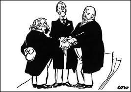 「Locarno Treaties document」の画像検索結果