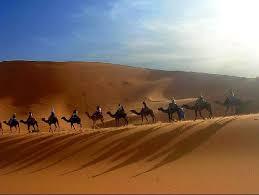L'homme qui a arrêté le désert Images?q=tbn:ANd9GcQZvh7yDOKQxyOvB_YPJLNB8Lr_o19FgyLzpZCWZdahmTT9DD8n