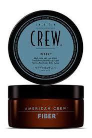 <b>American Crew</b>   Walmart Canada