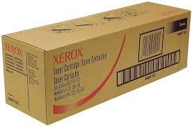 <b>Картридж</b> для принтера <b>Xerox</b> 006R01182 для <b>WorkCentre Pro</b> ...