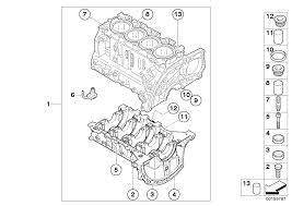 mini r  coupe one d ece engine engine block   estore central comengine block  s for mini r  coupe one d ece engine engine blockengine