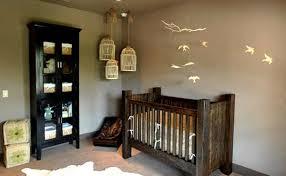 rustic baby room light fixtures baby room lighting ideas
