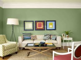 colour combinations living room awesome