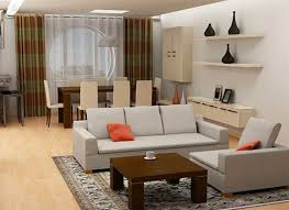 bedroom beautiful design small room layout ideas front room throughout small living room arrangement ideas beautiful living room small