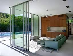 large sliding patio doors:  stunning sliding glass door designs for the dynamic modern home