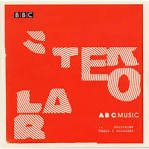 Anemie by Stereolab