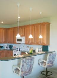kitchen bar lighting ideas 1000 images about lighting on pinterest mini pendant pendant lights and kitchen cheap kitchen lighting ideas