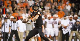 How To Watch/Listen To Oregon State Beavers vs Cal Poly Mustangs