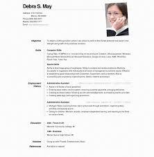 online resume template resume builder free online e resume online online resume template online resume templates free