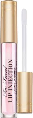 <b>Too Faced Lip</b> Injection Plumping <b>Lip</b> Gloss | Ulta Beauty